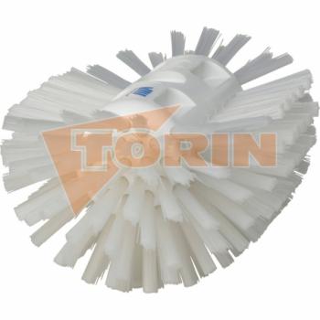 Ventil guľový s prírubami DN 80 ZR