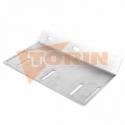 Guma pro zásuvku 24V 2-pin kabel 35 mm2