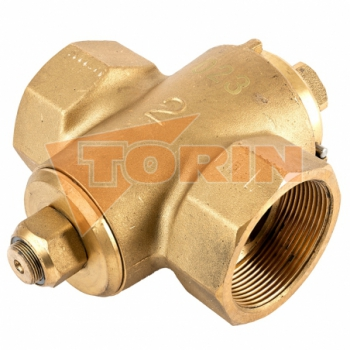 Guma pre zásuvku 24V 2-pin kábel 35 mm2
