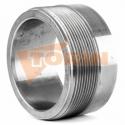 Joint d étanchéité pour couvercle MENCI 480/510x15x20 silicone