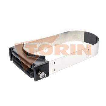 Шайба 8,4х16х1,6 мм ФЕЛДБИНДЕР