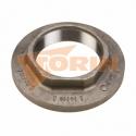 Soporte de rueda de repuesto HAACON