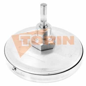 Čap mechanizmu zábradlia 16x35x30 mm FELDBINDER