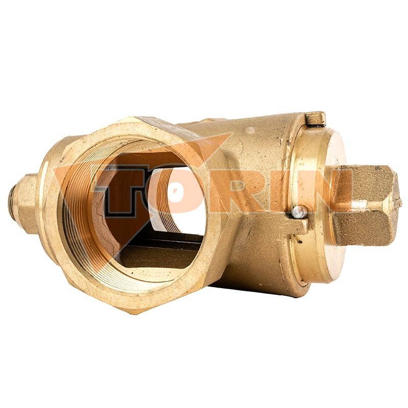 Skrutka čeriaceho plátna M8x22 mm FELDBINDER