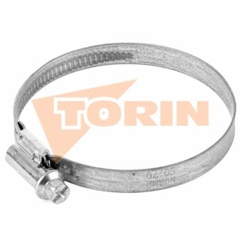 Eyebolt for handrail cable 8 mm FELDBINDER