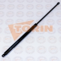 Round pipe DN 50 straight 60x3,6 mm
