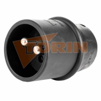 Abrazadera de manguera 112-120 mm M8x1,5
