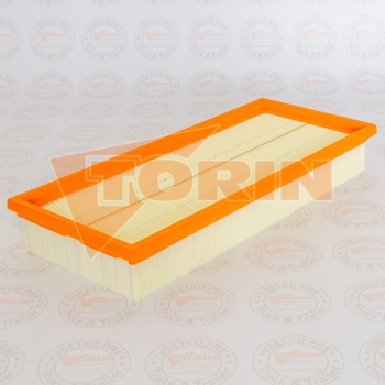 Rubber for handrail post bracket FELDBINDER
