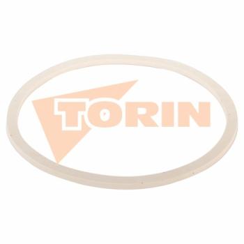Cabeza de horquilla para palanca de desvío M16 FELDBINDER
