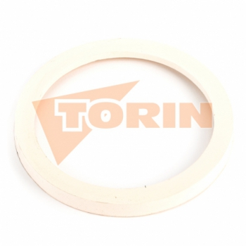Wire pin for handrail eye bolt FELDBINDER