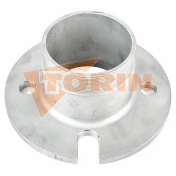 Mechanizmus zábradlí 15x50x680 mm FELDBINDER