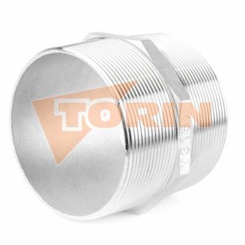 Armella para palanca de desvío M16x240 mm FELDBINDER
