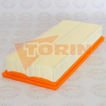 Šroub čeřícího plátna M8x22 mm FELDBINDER