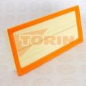Taping screw for aeration pad M8x22 mm FELDBINDER