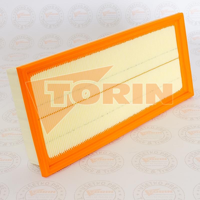 Blechschraube für auflockerungsmatte M8x22 mm FELDBINDER