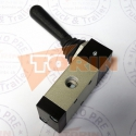 Cable pasamanos 8 mm FELDBINDER
