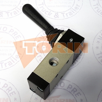 Mocowanie linki barierki ochronnej 8 mm FELDBINDER