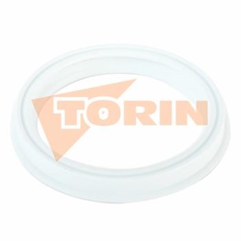 Śruba mechanizma barierki ochronnej M16x240 mm FELDBINDER