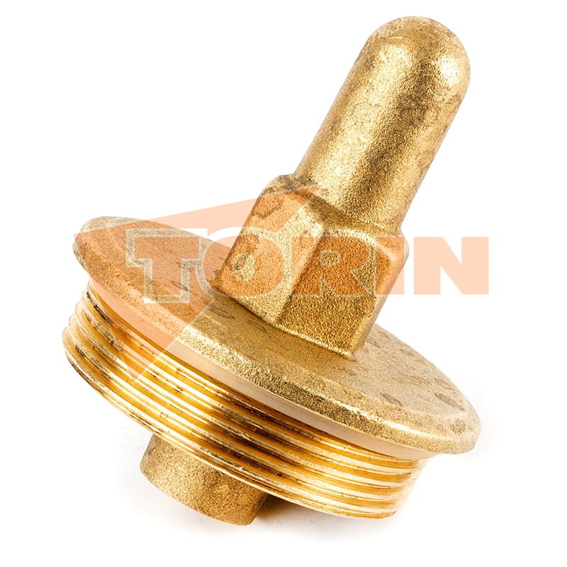 Hose clip 120-128 mm M8x1,5