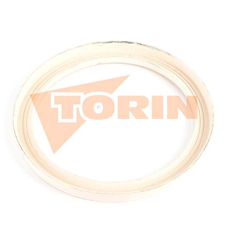 Boquilla roscada para soldar 4 aluminio