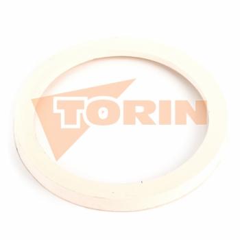 Rohrbogen 90° DN 100 aluminium