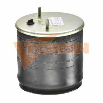Flange 8-hole DN 100 stainless steel