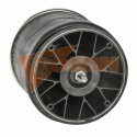Manlid seal OMEPS DN 450