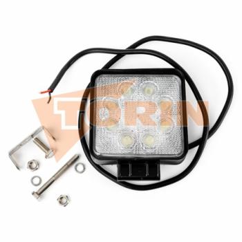 Ball valve 1 stainless steel