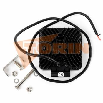 Pneumatic cylinder 400 mm FELDBINDER