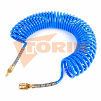 Sight glass bracket DN 100 4 with flange