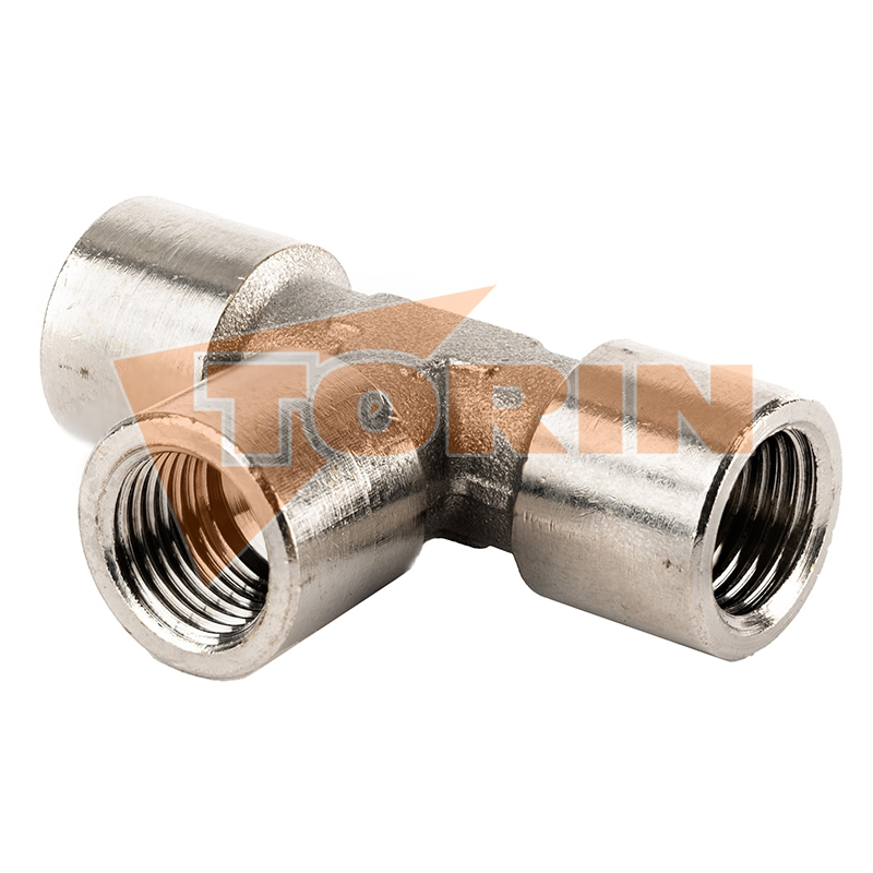 Hose clip DN 100x10 integrated