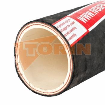 Weld nipple 1 1/2 steel