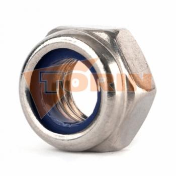 Píst zábradlí 400 mm FELDBINDER