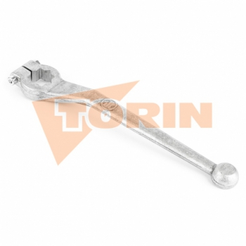 Taping screw for aeration cone M12x150 mm FELDBINDER