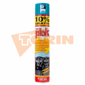 Kĺb klapkového ventilu 27 mm
