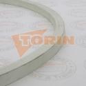 Electro-hydraulic pump 24V 3kW FELDBINDER complete