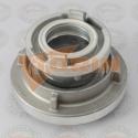 Electro pompe hydraulique 24V 3kW FELDBINDER entiere