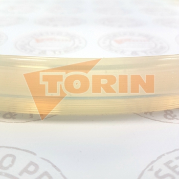 Rurka materiałowa DN 80 proste FELDBINDER 88,9x3,2 mm