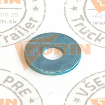 Materiálové potrubie DN 80 rovné FELDBINDER 88,9x3,2 mm