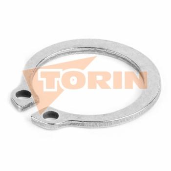 Collier de serrage 112-120 mm