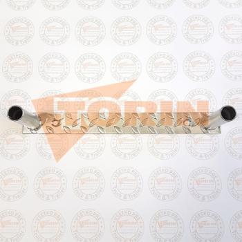 Safety valve 2,3 bar 1