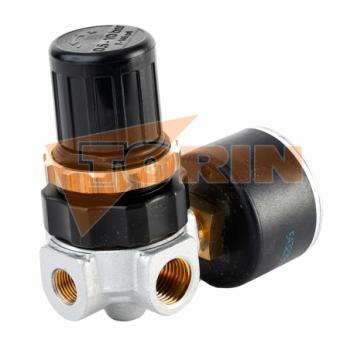 Compressor oil GHH RAND SILOL 10L