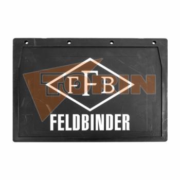 Reducer 3 internal 4 external thread aluminium