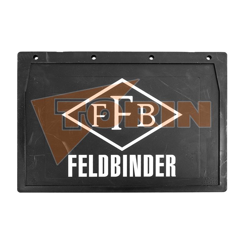Teplomer 0-300°C 1/2 spodné pripojenie