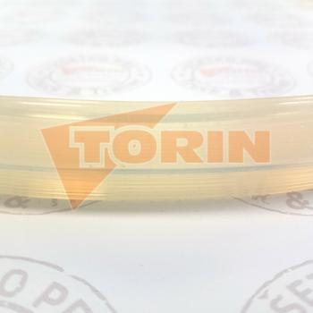 Zpětný ventil disco gestra DN 50