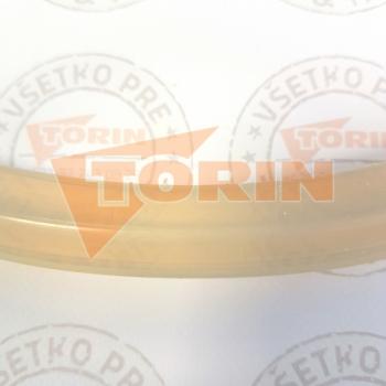 Termometr 0-300°C 1/2 mocowanie dolne