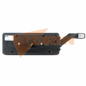 Reducción 3 RI 4 RE aluminio