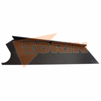 Cepillo de lavar 280 mm VIKAN
