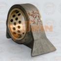 Washing brush 280 mm VIKAN