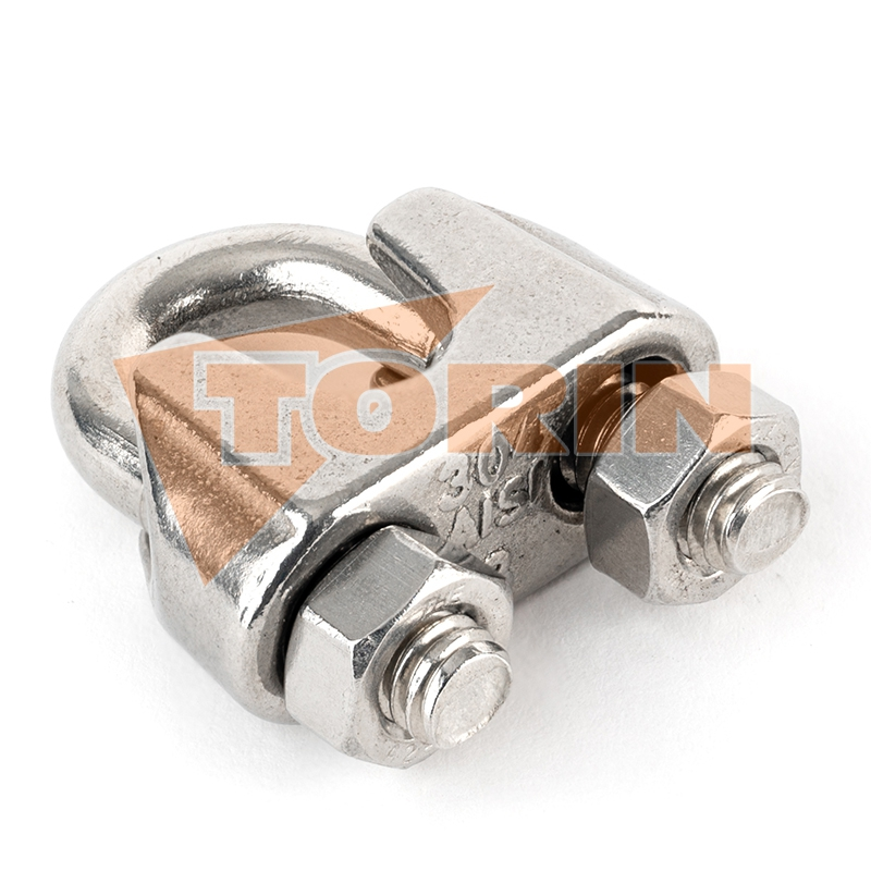 Aceite compresor GHH RAND SILOL 10L
